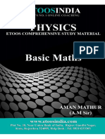 Basic_Maths_Module.pdf