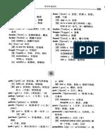 英语专业四级词汇分级背诵与测试手册_12568410_部分310