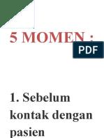 5MOMEN