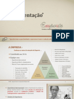 Presentation Pt