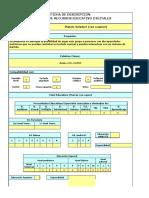 ficha_platets_voladors.pdf