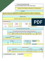 ficha_tico.pdf
