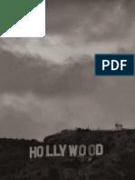 Good Movies, Bad Movies, Artists, And Bullshit Artists