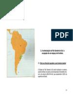 [CAP] Urbanização no Rio Grande do Sul.pdf