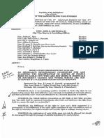Iloilo City Regulation Ordinance 2016-256