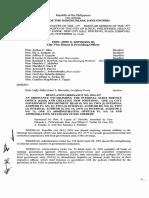 Iloilo City Regulation Ordinance 2016-297
