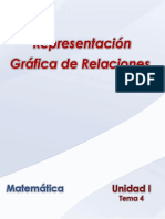 Matematica_Unidad I _ Tema 4