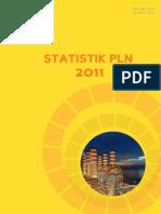 STAT2011IND