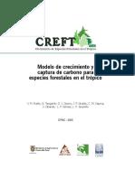 01 - Manual de Captura de especies forestales en el tropico.pdf