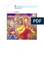 el-flautista-de-hamelin-ilustrado.pdf