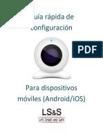 P2P LSnS (1)