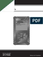 31703.Spanish.pdf