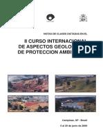 control vibraciones.pdf