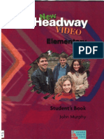 New_Headway_Video_Elementary.pdf