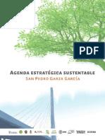 Agenda San Pedro1