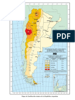 Mapa_zonificaion_sismica
