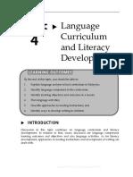 08 HBEC2103 T4 (2).pdf