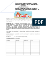 Acta de Reunion Manual Paty 2017