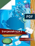 Iba%C3%B1ez%20Inform%C3%A1tica%20Issuu.pdf