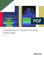 Understanding FFT Overlap Processing Fundamentals.pdf