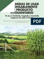 50maneras de usar fitosanitario.pdf