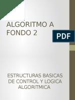 Algoritmo a Fondo2