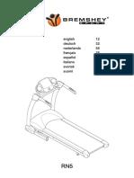 BR 2011_ RN5_Manual_12BRN50X00_110707_HBL