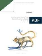 ciencias en las priemras edades.pdf