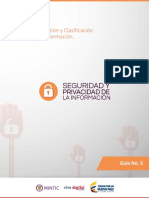 G5_Gestion_Clasificacion
