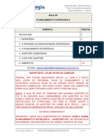 aula 00_administração geral_sf.pdf