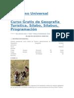 Turismo Universal.docx