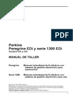 MANUAL DE TALLER 1300.pdf