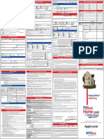 PSBank Home Loan Application Form_Properties for Sale3da63921-280b-4b0e-b383-Cf55b71d0cf3