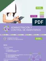 Admoninv Material Aap2
