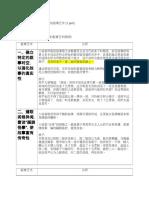 237781205-t4-分析-错斩崔宁-的叙事艺术