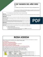 Calendario Del 5993 (2017).PDF