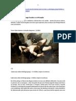 Como_a_mitologia_grega_fundou_a_civiliza.pdf