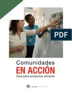 605a_es.pdf