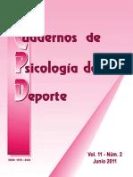 observacion_psicologiadeldeporte_2011.pdf