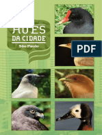 guia_aves.pdf