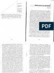 hall.pdf