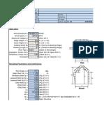 美标(ASCE 7-10)风荷载计算-闭式水泵房-1