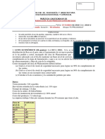 MODELOS ECLOSIASTICOS PC3