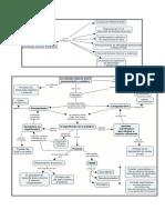 vigotsky pensamiento y lenguaje_mapas conceptuales que acompañan su lectura.doc