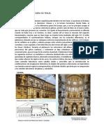 El Renacimiento Fuera de Italia