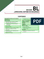 Seccion BL.pdf