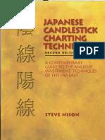 Steve_Nison-Japanese_Candlestick_Charting_Techniques-EN.pdf