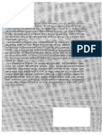 Manual-de-Ginecologia-Natural-Para-Mujeres-de-Rina-Nissim.pdf