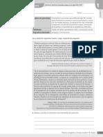 Actividad Complementaria Pag43 44