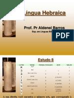 lingua hebraica 04.pdf